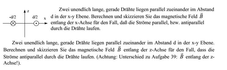 Ungewöhnlich Draht Und Kabelmarkt Galerie - Der Schaltplan - greigo.com