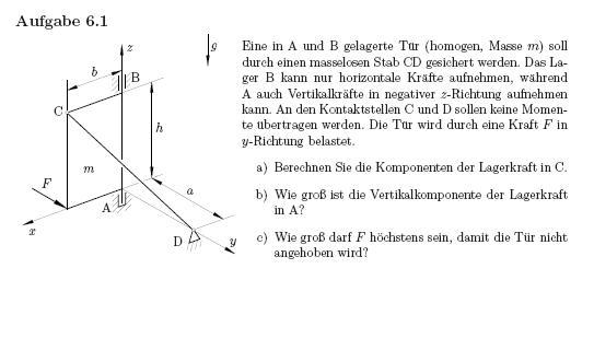 hebelarm berechnen theorie6text84 hebelgesetz das. Black Bedroom Furniture Sets. Home Design Ideas